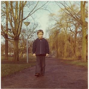 1974ishVondelpark-Alb010
