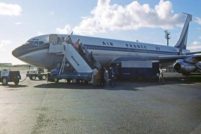 01 Martinique (Carrier Trip)