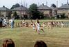 1975SlideFilm01-19750530-012