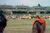 1975SlideFilm01-19750530-010