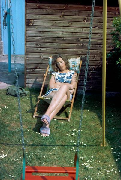 1975SlideFilm01-19750530-001