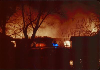 Ridgefield 12-  -76 - 2001