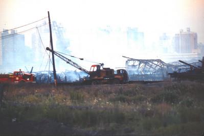 Weehawken 5-  -76 - S-2001