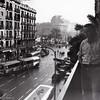 Fritz Foster, Barcelona - Jan 2, 1978