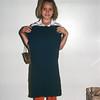 Kristi's 7th birthday, Grand Junction, CO, October 1, 1977