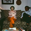 Harvey, Lois and John, Lakewood, CO, November 1977
