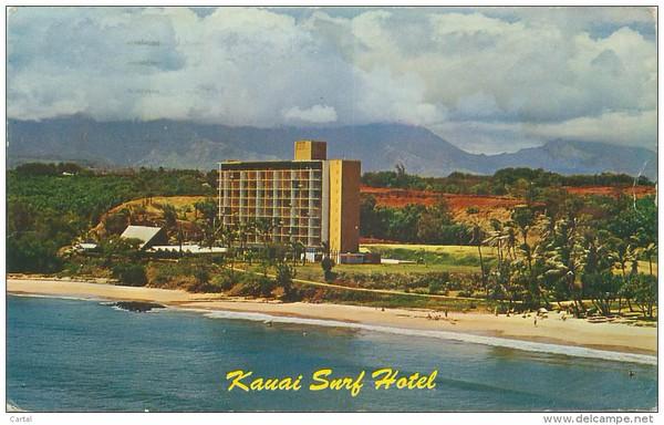 1977-Kauai_HI