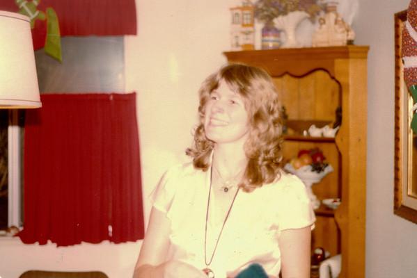 1978 Assorted Photos