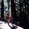 Yosemite NP, CA, June 1978