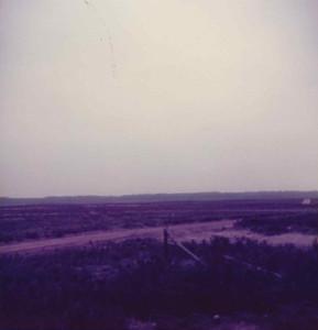 Album 9_0016 b