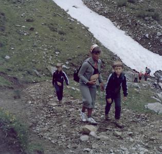197807xx Italia