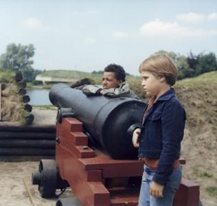 19870702 Frank Birthday Vesting Naarden