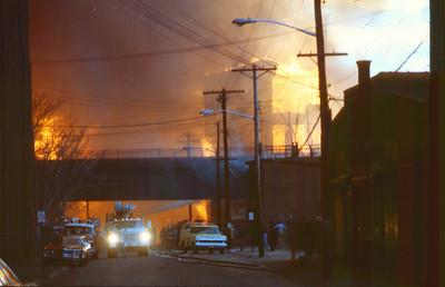 Paterson 4-29-78 - S-2001