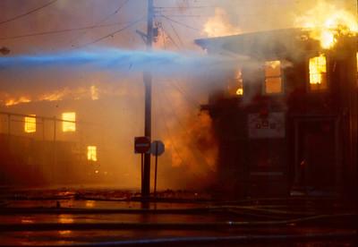Paterson 4-29-78 - S-9001