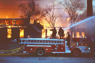Paterson 4-29-78 - S-25001