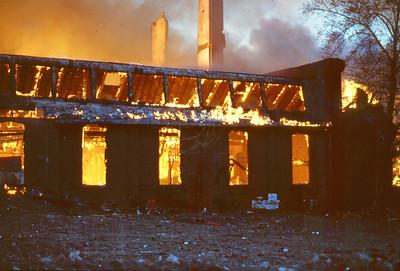 Paterson 4-29-78 - S-21-2001