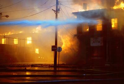 Paterson 4-29-78 - S-10001