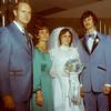 Rea & Ida Reid, Mr. & Mrs. Rod Reid
