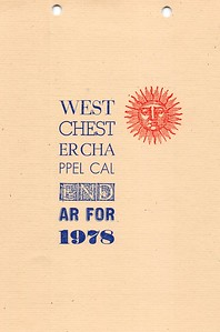 Cover, 1978, Unknown