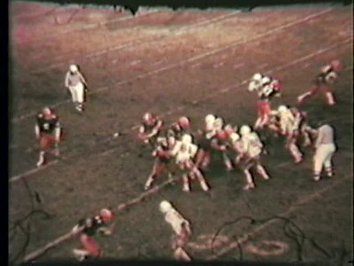 1979 NAIA Championship game (Part 4)