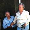 Harvey and Lois Reynolds, Bellevue, WA, July 1979