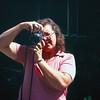 Jean Ley, Bellevue, WA, July 1979
