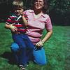 Bellevue, WA, July 1979