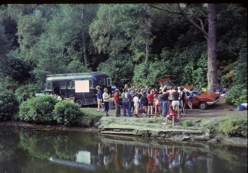1979-242