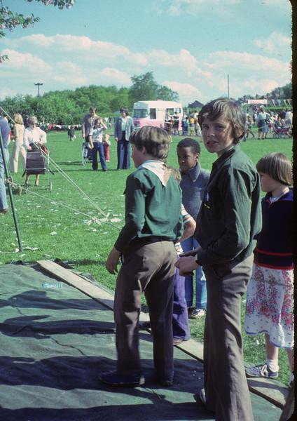 1979-050