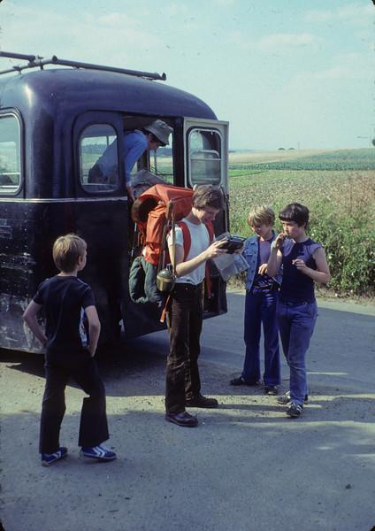 1979-070