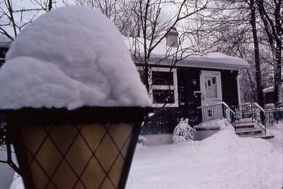 01 Snowstorm