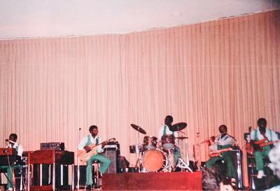1981 Freeport, Bahamas