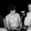 The Hon. Joe Schipp MP and Mrs Rhonda Schipp