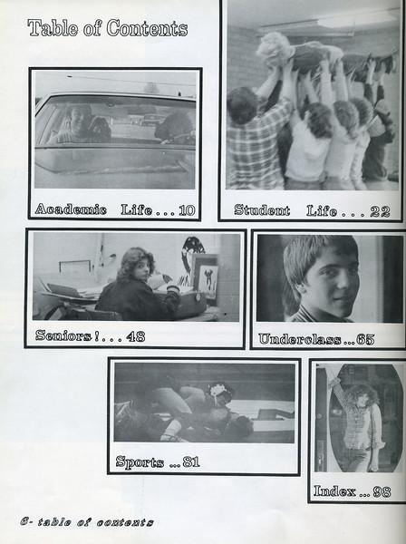 Owego - 1980-017