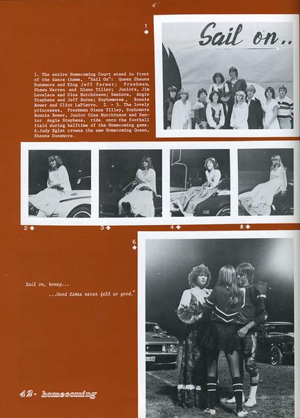 Owego - 1980-053