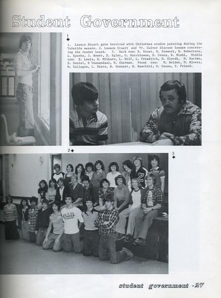 Owego - 1980-038