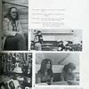 Owego - 1980-064