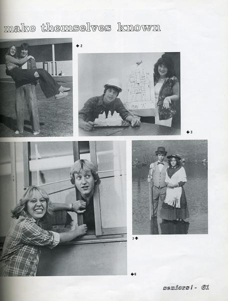Owego - 1980-072