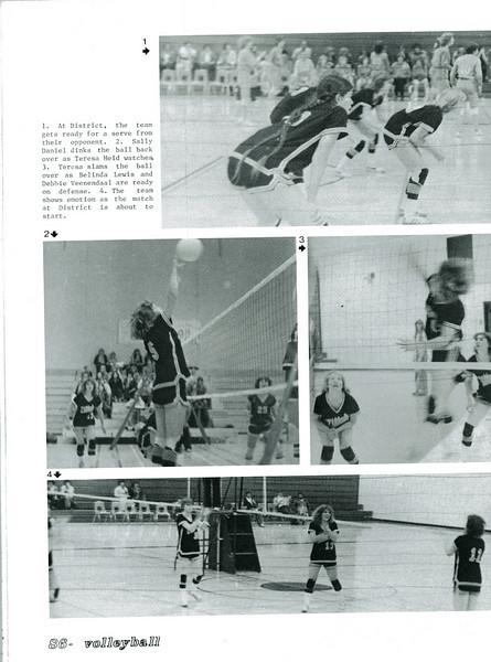Owego - 1980-097