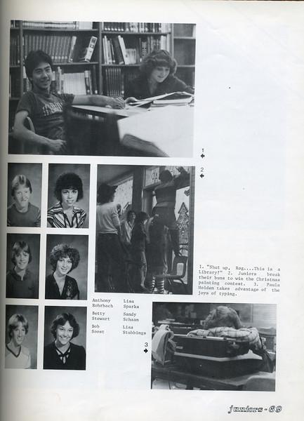 Owego - 1980-080