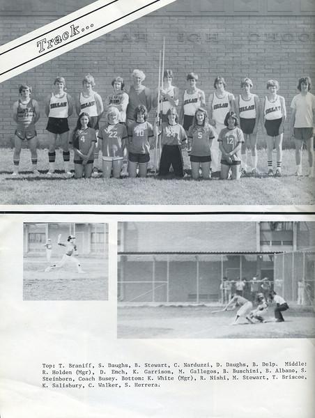 Owego - 1980-007