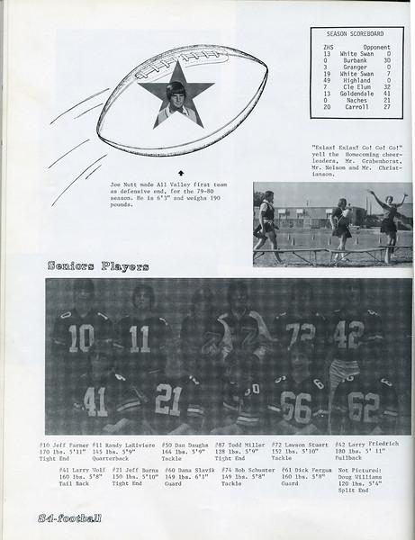 Owego - 1980-095