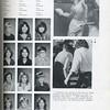 Owego - 1980-090