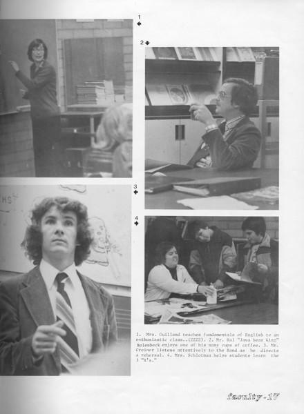 Owego - 1980-028