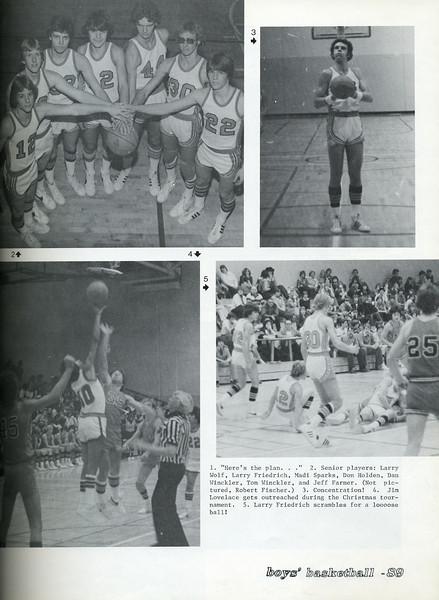 Owego - 1980-100