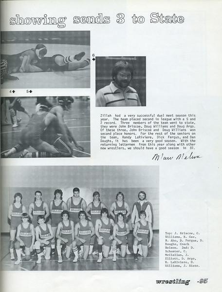 Owego - 1980-106