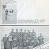Owego - 1980-008
