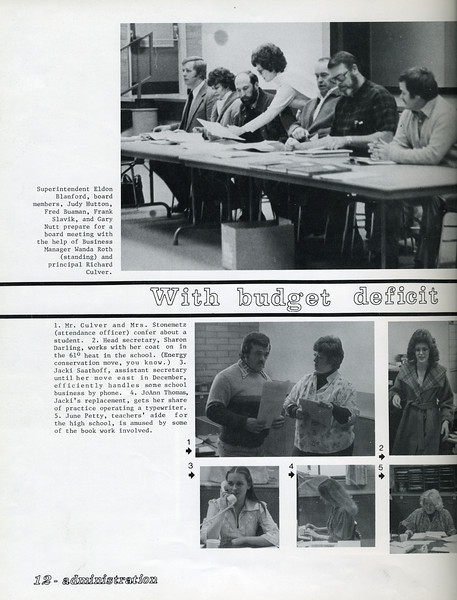 Owego - 1980-023