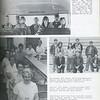 Owego - 1980-032