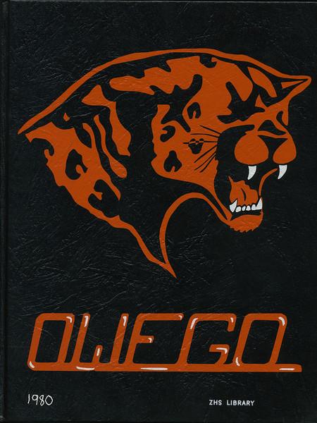 Owego - 1980-001